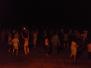 Pyžamová párty - 27.07.2013
