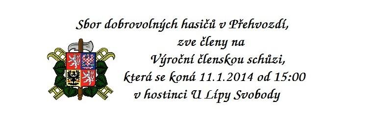 včs-11.1.2014